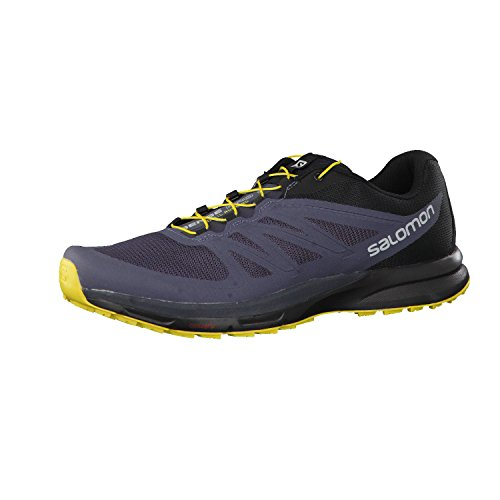 salomon-sense-pro-2-trail-running-shoe-mens-ombre-blue-black-blazing-yellow-us-95-uk-90