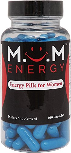 Pills for Women 100 Capsules ()