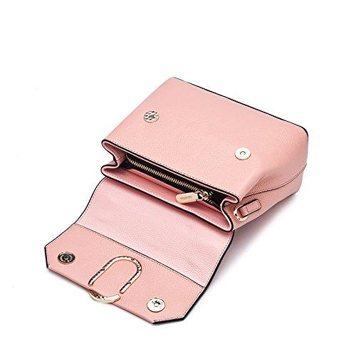 Skew New Lady's Spanning 2018 Handbag Shoulder Gwqgz Easy Bag Single Fashionable And CSFwHapq