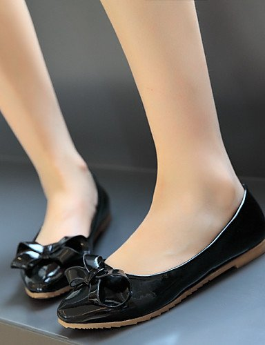 de tal PDX las zapatos mujeres 048p85n