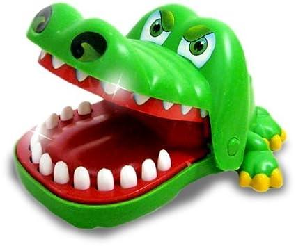 Alligator russian roulette acpc poker gui client