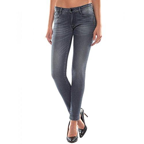Temps Grigio Le Donna Des Cerises Jeans g8fqx06paw