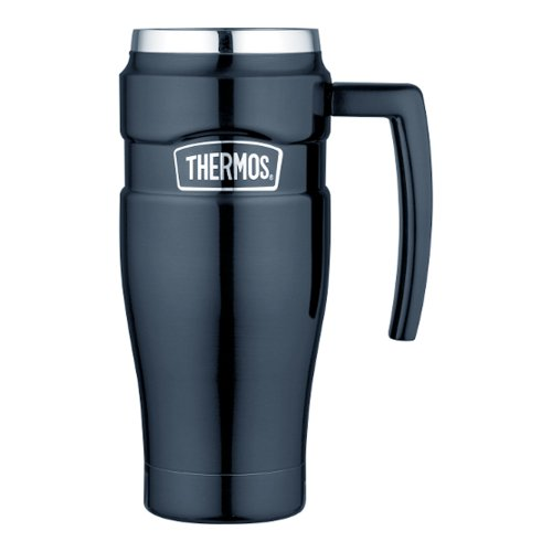 Thermos Stainless Proof Travel SK1000MBTRI4