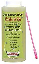 海淘亚马逊商品推荐:宝宝洗发沐浴露、尿布疹/湿疹药膏、护臀霜