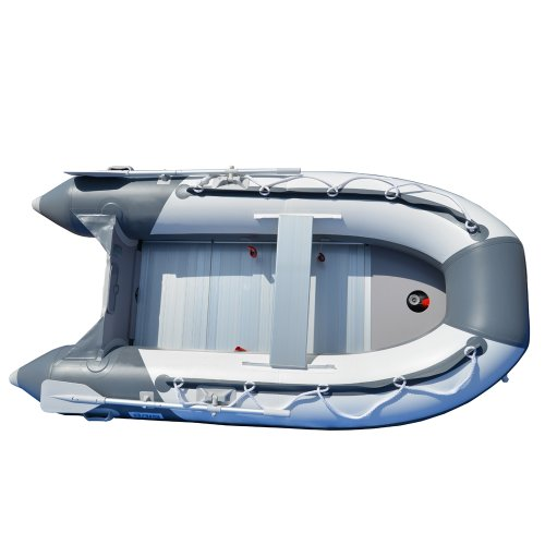 BRIS-82-ft-Inflatable-boat-Inflatable-Pontoon-Dinghy-Raft-Tender-Boat
