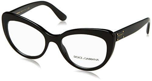 Montures Optiques Dolce e Gabbana DG3255 C53 501