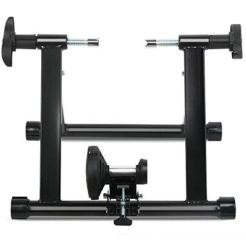 Buy bike stand trainer