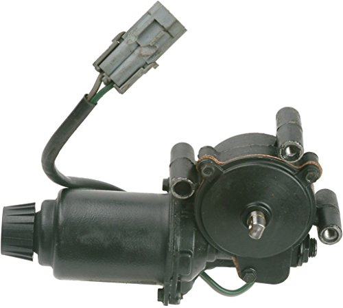 Cardone 49-113 Remanufactured Headlamp Motor