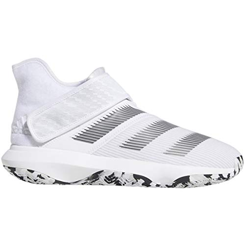 adidas Harden B/E 3 Shoes Men's
