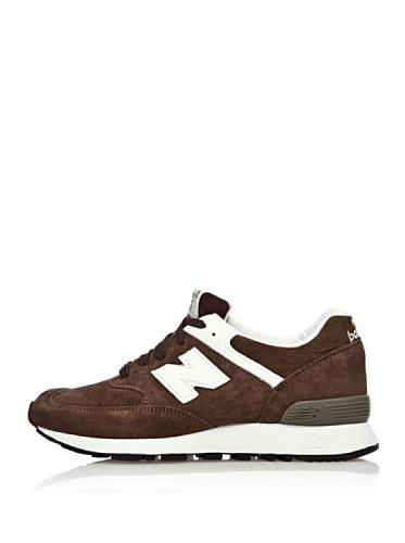 New Balance W576GRE Warm-Grey Sneakers Woman-41,5