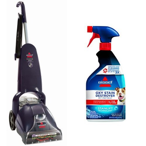 permanent-pet-stain-remover-bundle-powerlifter-powerbrush-bissell-oxy-stain-destroyer-pet-pre-treat