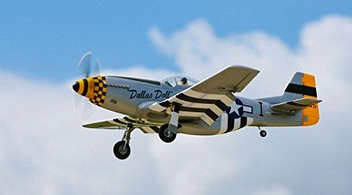 E-Flite-P-51D-Mustang-BNF-Basic-Airplane-EFL6750
