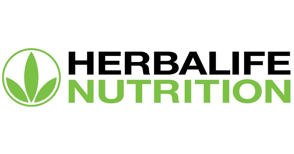 Herbalife Protein Drink Mix - Vanilla Flavored Soy Protein (616 g / 21.7 oz) - Healthy Low Carb Nutritional Shake/Meal Replacement - Certified Gluten Free by Herbalife