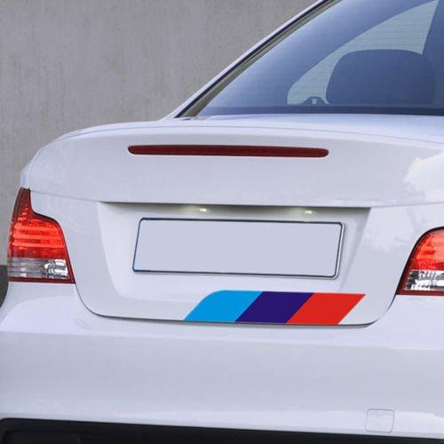alicentertm-new-style-3-colors-car-sticker-rear-car-sticker-for-bmw-3s-5s-x1-x3m-fashion-j