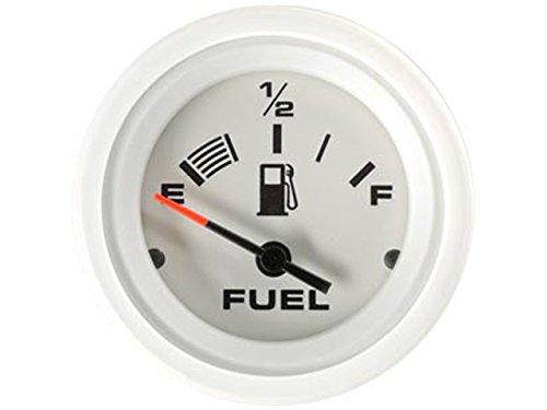 2' Fuel Gauge (Sierra 68365E 2' Arctic Fuel Gauge)