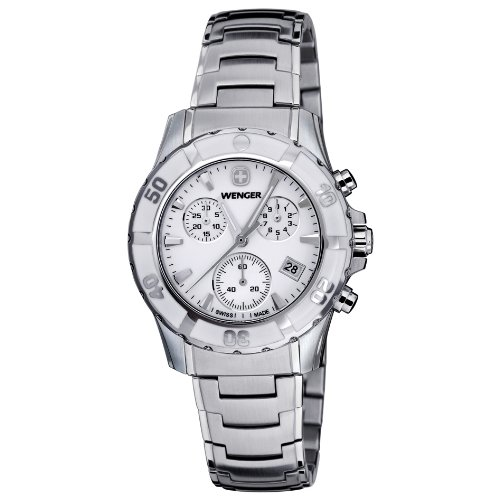 Relojes Mujer WENGER SPORT Elegance 70749