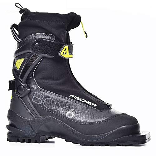 FISCHER BCX 675 Ski Boots