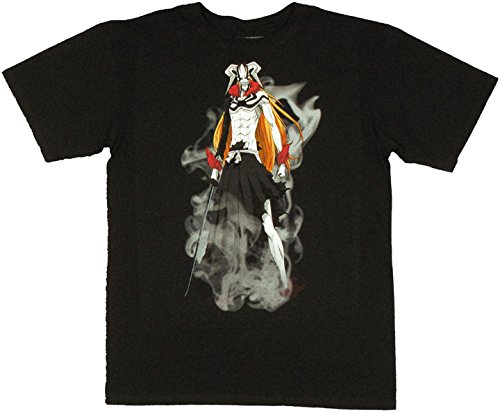 Bleach New Hollow Ichigo T-Shirt