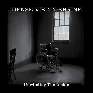 Unwinding The Inside