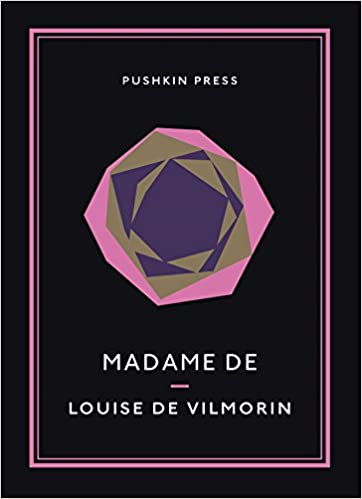 Amazon | Madame de | Louise de...