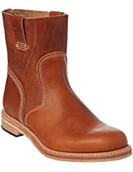 Timberland Mens coulter Pull On Boot