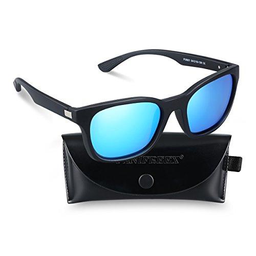 PANIFREEX偏光レンズ  超軽量UV400  B0921の商品画像