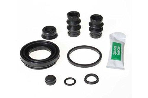 Triscan 8170203843 kit de r/éparation pour /étrier de frein arri/ère