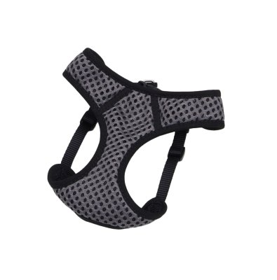 Coastal Pet Comfort Soft Sport Wrap Adjustable Dog Harness (XXS (13-15