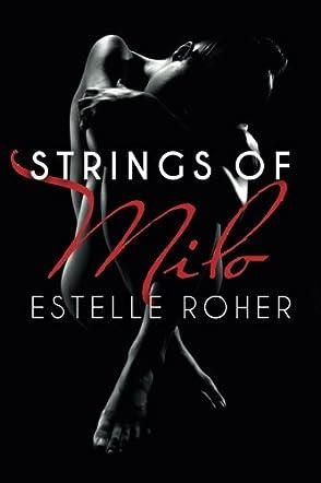 Strings of Milo