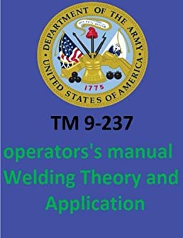 army welding manual open source user manual u2022 rh curadata co Manual Welding Symbols Manual Welding Symbols