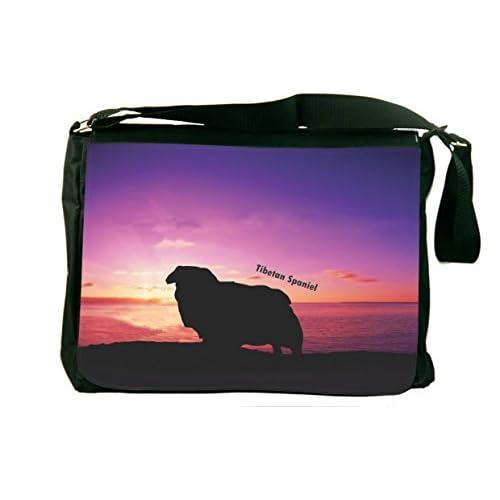 Rikki Knight School Bag Briefcase (mbcp-cond41281)