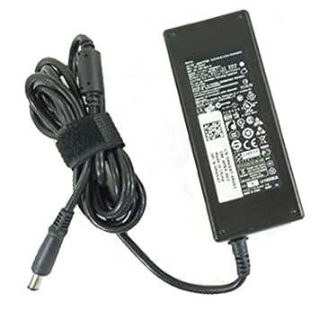 Dell Cargador Adaptador Sector PC portátil DA90PM111 adp ...
