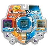 Intellivision Complete 2 Player/3 Cartidge Game