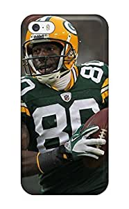 6422193K967371600 greenay packers NFL Sports & Colleges newest Case For Ipod Touch 5 Cover