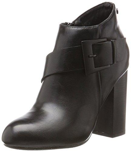 Tata Italia Women's X21735a-l01-4 Ankle Boots Black uFzd0Qtv