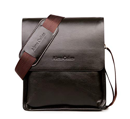 Most bought Messenger Bags
