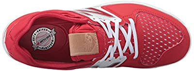 New Balance Men's Low-cut 3000v3 Baseball Metal Cleat