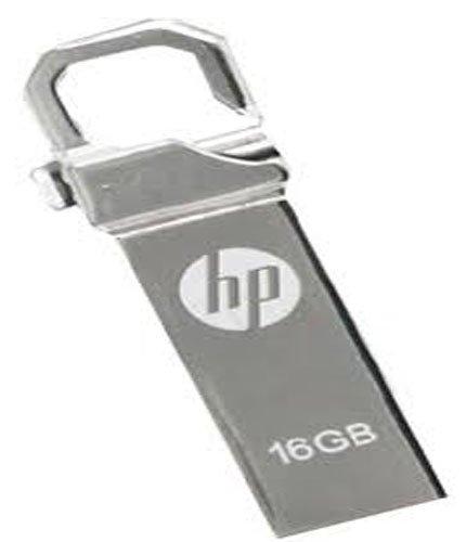 HP V250W 16 GB USB Pen Drive