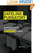 Dateline Purgatory