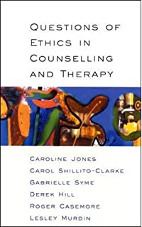 Complaints and Grievances in Psychotherapy: A Handbook of Ethical Practice