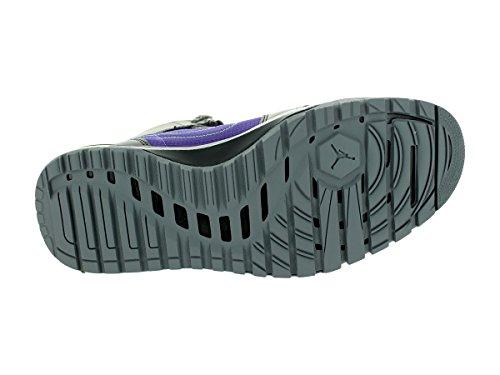 Nike Herren Air Max BW Mehrfarbig