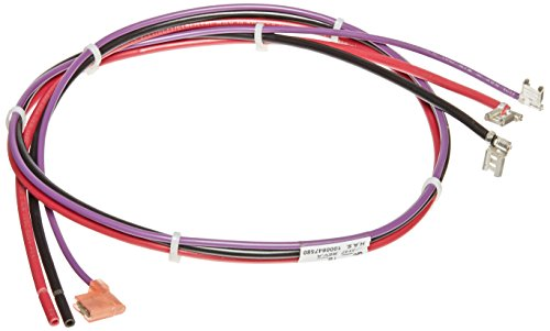 Pentair 470147 Compressor Wire Harness Replacement ThermalFlo Pool and Spa Heat Pump