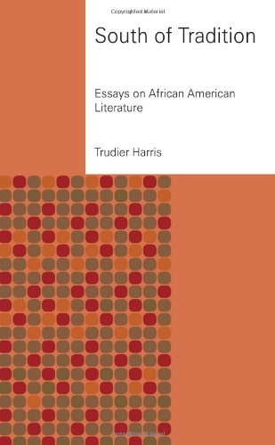 african american literature 3 essay 667 words 3 pages african american literature toni morrisons essay black  matters in black matters, toni morrison discusses knowledge and how it seems  to.