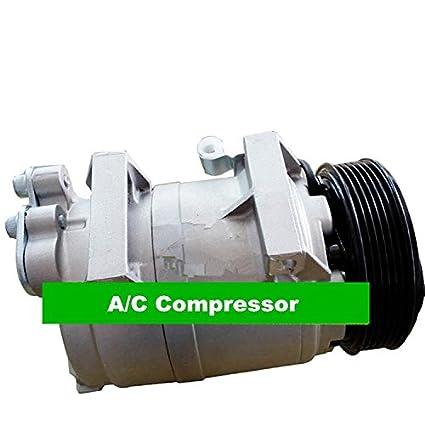 GOWE a/c compresor para coche Volvo S60 01 – 09 A/C compresor