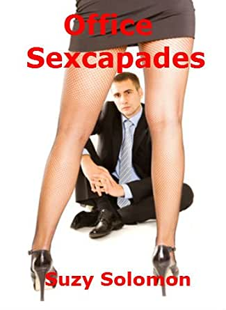 Office stories Erotic