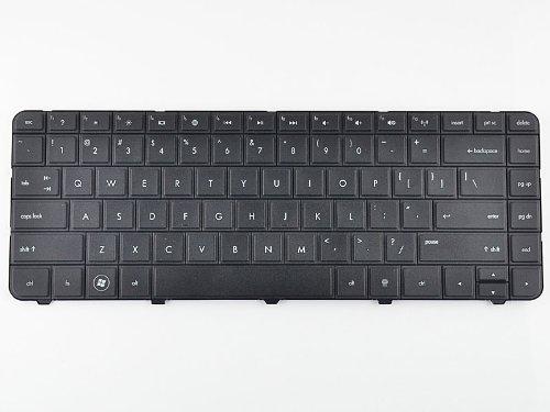 New HP Pavilion g6-1d50ca g6-1d53ca g6-1d60ca g6-1d96nr Laptop Keyboard Black US