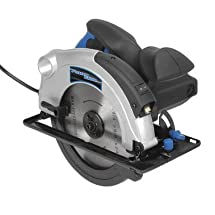 Power Glide Circular Saw With Laser (60109407)