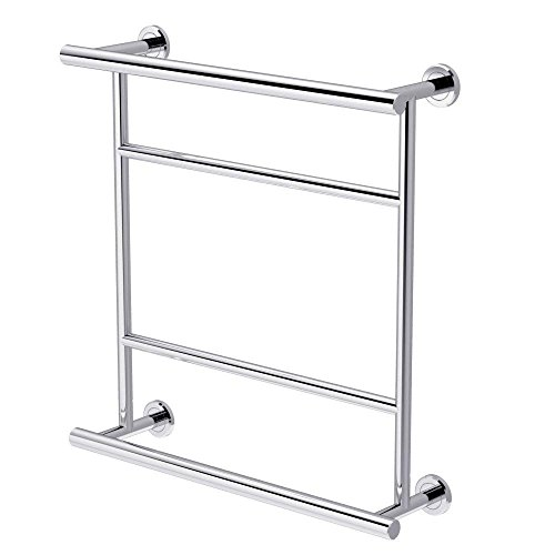 Gatco 155 Towel Bar