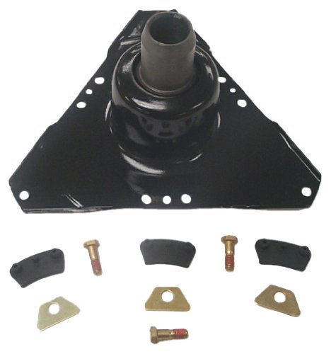 Sierra 18-2323 Engine Coupler ()
