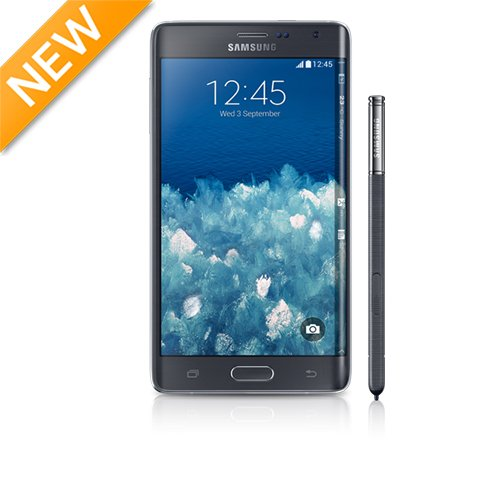 samsung note 4 t mobile - 5